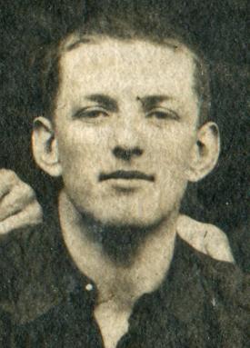 Eugène Le Somptier