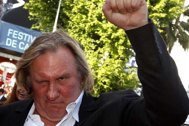 depardieu-930_scalewidth_630
