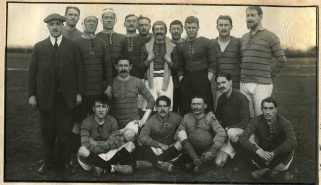Borniol - CSC - 1912