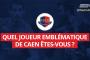 Quiz WAM Eurosport