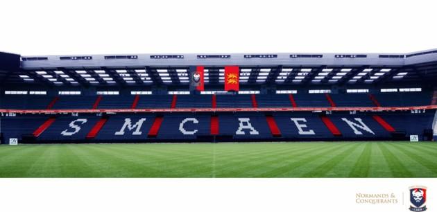 SM-Caen-Nouveaux-siges-stade-630x0