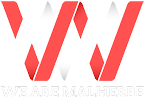 We Are Malherbe