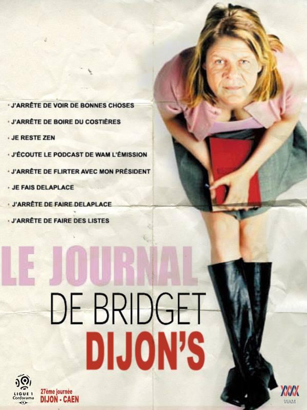 Dijon-Caen