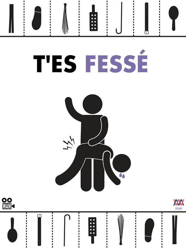 Toulouse - Caen