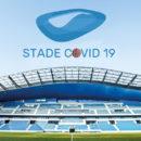 Stade Océane Covid 19